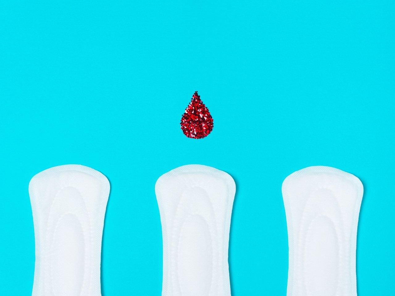 The Pad project : devenir actrice de son hygiène menstruelle