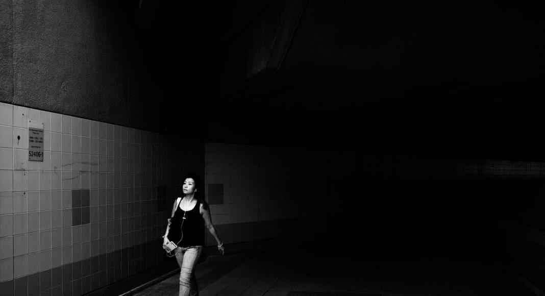 Photo Christian Chen pour Unsplash