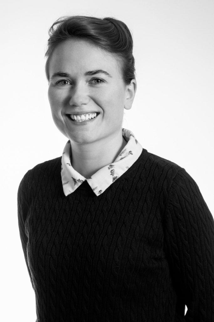 Mathilde Saliou