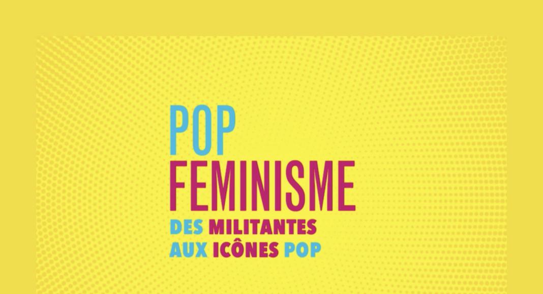 Pop féminisme, documentaire Arte