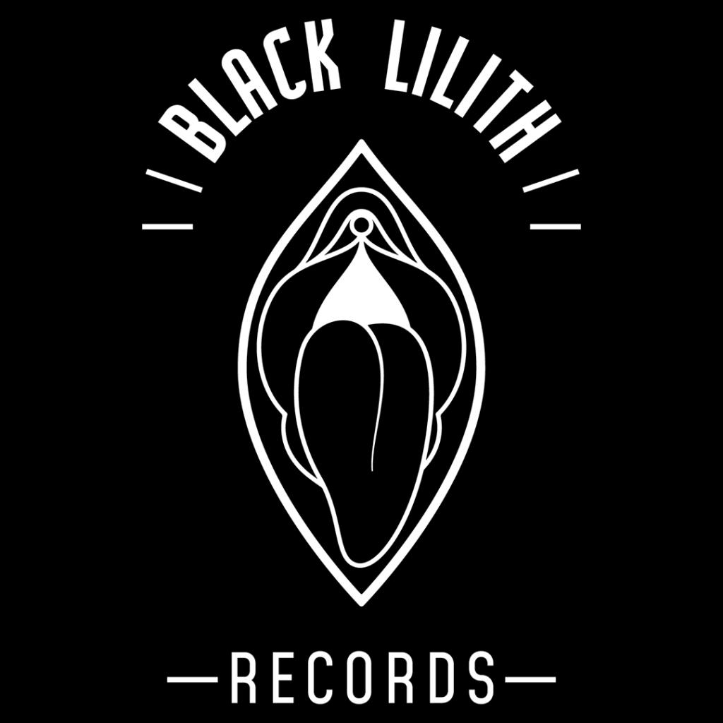 Black Lilith Records